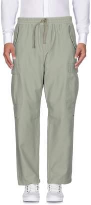 Carhartt Casual pants - Item 13126223IE