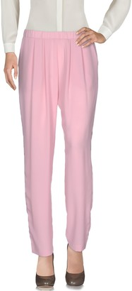 Blugirl Casual pants - Item 36847011OQ