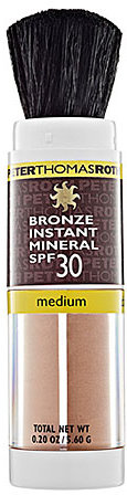 Peter Thomas Roth Bronze Instant Mineral SPF 30