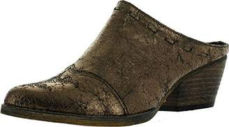Very Volatile Women's Daytons Mule