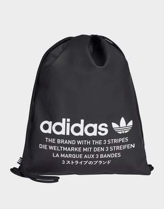 adidas NMD Gym Sack
