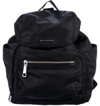 Marc Jacobs Backpack Diaper Bag