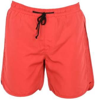 Anerkjendt Swimming trunks