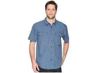 Filson Short Sleeve Field Shirt
