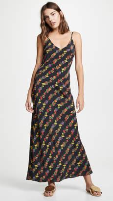 Carolina K. Marra Dress