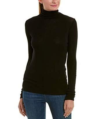 Vince Women's Cowl Sweater