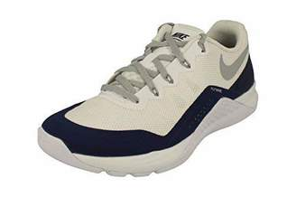 Nike Women's WMNS Metcon Repper DSX