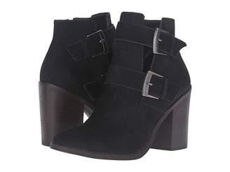 Steve Madden Trevur Women's Boots