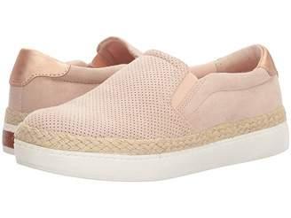 Dr. Scholl's Madi Jute Women's Shoes