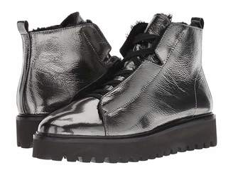 Kennel + Schmenger Kennel & Schmenger Hike Metallic High Top