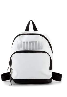 Puma Evercat Royale Backpack