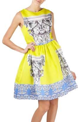 Leitmotiv Dress Dress Women