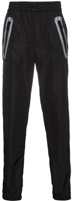 Moncler x Craig Green Contrast Pocket Trousers