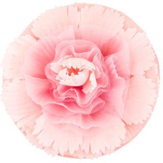 ChanelChanel Camellia Brooch