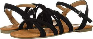 Report Women's Gal Sandal