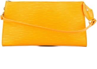 Louis Vuitton Mandarin Epi Pochette Accessoires 24 (3965012)