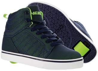 Heelys Uptown Boys Shoes