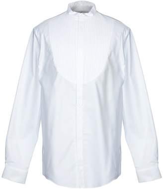 Pierre Balmain Shirts - Item 38808924TF
