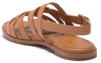 Cole Haan Braelyn Grand Braided Flat Sandal