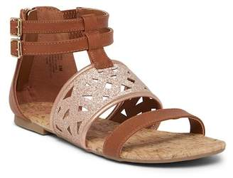Jessica Simpson Indira Sandal (Little Kid & Big Kid)