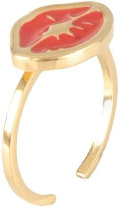 Maria Francesca Pepe Rings - Item 50193829HH