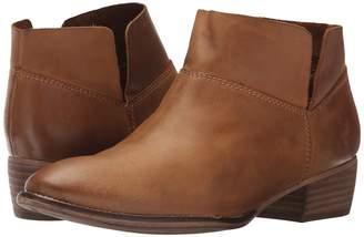 Seychelles Snare Women's Boots