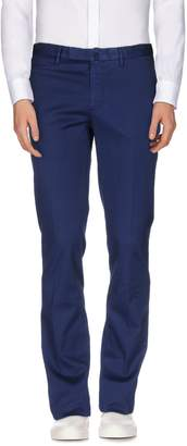 Incotex Casual pants - Item 36808209CI