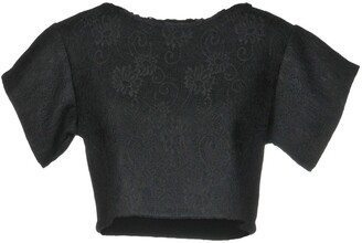 Couture MNML Blouses