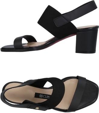 Cuplé Sandals - Item 11430800PK