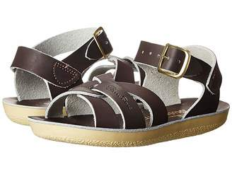 Salt Water Sandal by Hoy Shoes Sun-San - Swimmer (Toddler/Little Kid)