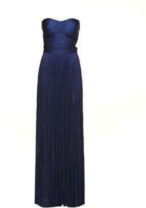 Maria Lucia Hohan Maxi Dress