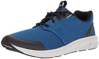 Quiksilver Men's Voyage Running Shoe Sneaker
