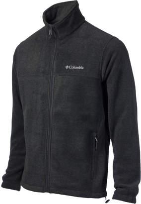 Columbia Steens Mountain Full-Zip 2.0 Fleece Jacket - Men's