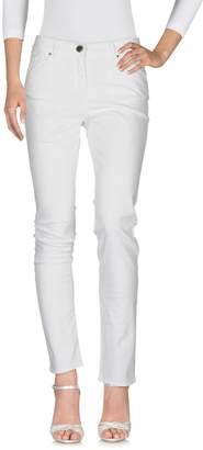 VIA STENDHAL Roma Jeans