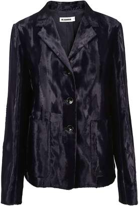 Jil Sander Figaro Jacket