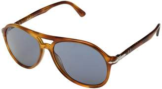 Persol 0PO3194S Fashion Sunglasses