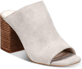 Kenneth Cole New York Women's Karolina Mules Women's Shoes