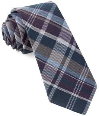 The Tie Bar Latham Plaid