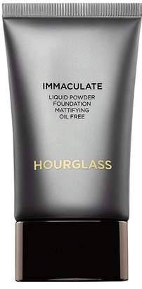 Hourglass ImmaculateTM Liquid Powder Foundation