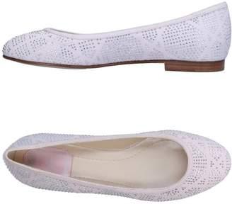 Christian Dior Ballet flats - Item 11329523