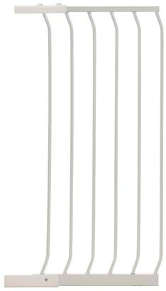Dream Baby Dreambaby Chelsea Tall 17.5-in. Gate Extension