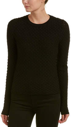 Lucy Paris Fiona Sweater