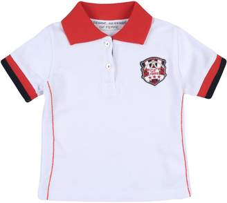 Gianfranco Ferre Polo shirts - Item 12162367BE