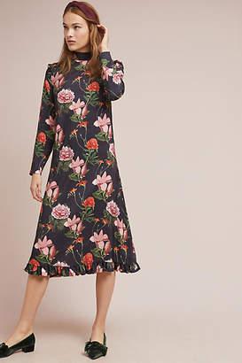 Just Female Rosaleen Dress