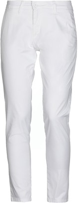 Massimo Rebecchi MR Casual pants