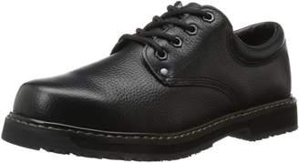 Dr. Scholl's Men's Harrington Shoe