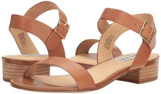 Steve Madden Cache Sandal Women's Shoes