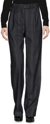 NORA BARTH Casual pants - Item 13030847RJ