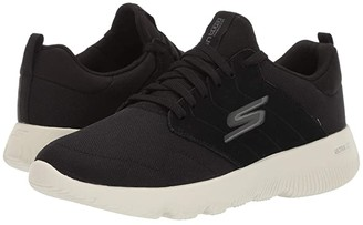 Skechers Go Run Focus - 55161