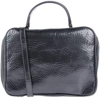 Caterina Lucchi Handbags - Item 45411736DK